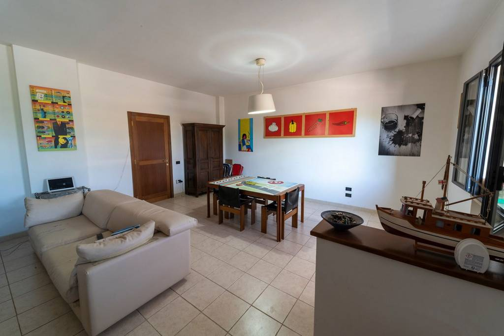 Appartamento in vendita a Cavallino, 3 locali, prezzo € 155.000 | PortaleAgenzieImmobiliari.it