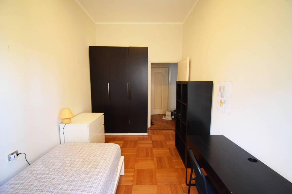 Altro in affitto a Milano, 3 locali, zona Bocconi, C.so Italia, Ticinese, Bligny, prezzo € 450 | PortaleAgenzieImmobiliari.it