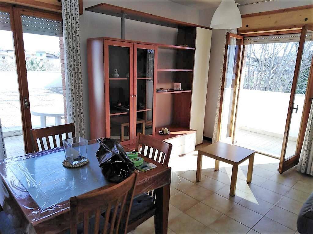 Appartamento in vendita a Nettuno, 3 locali, prezzo € 95.000 | PortaleAgenzieImmobiliari.it