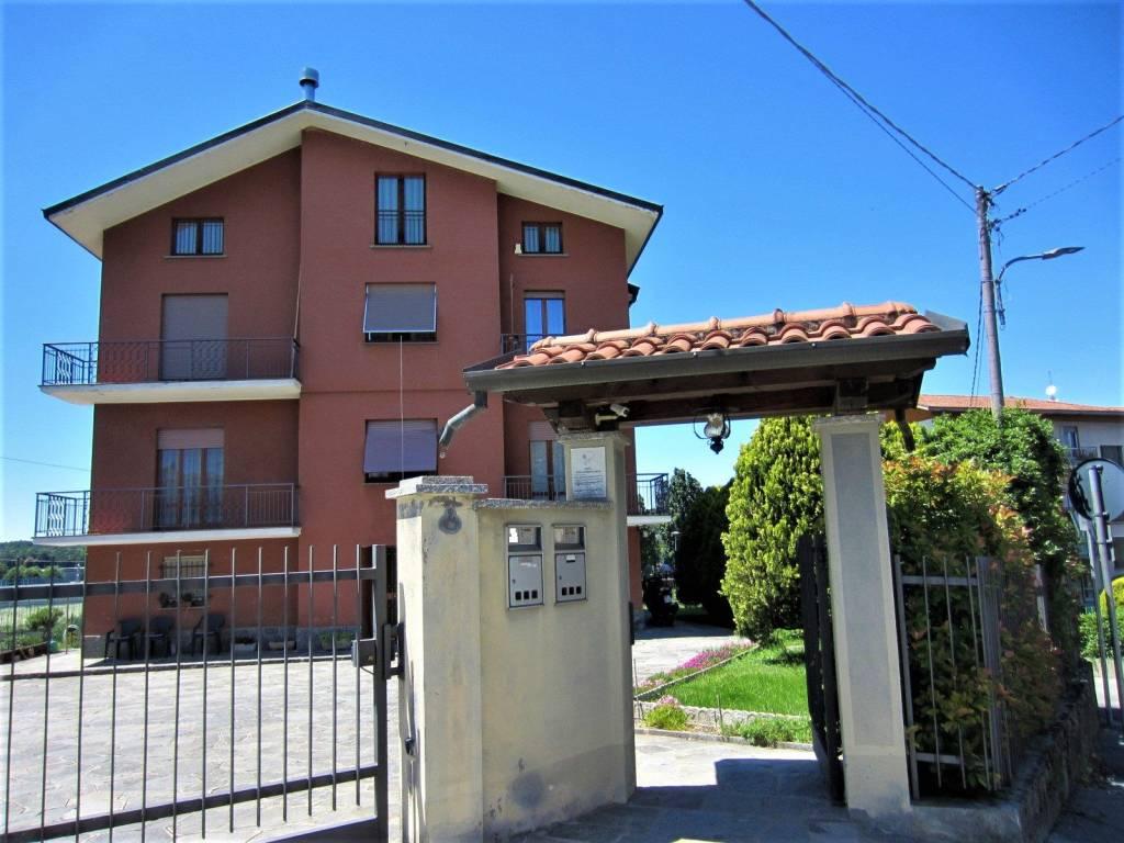 Villa in vendita a Orsenigo, 6 locali, prezzo € 240.000 | PortaleAgenzieImmobiliari.it