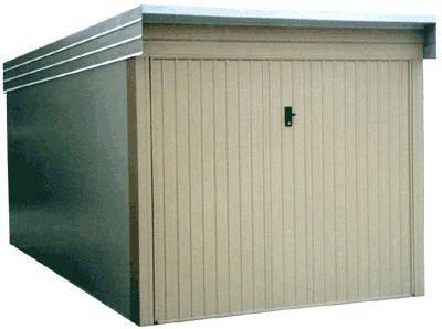 Box / Garage in vendita a Cinisello Balsamo, 9999 locali, prezzo € 14.000 | CambioCasa.it