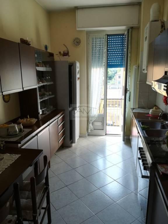 Appartamento in vendita a Pioltello, 1 locali, prezzo € 65.000 | PortaleAgenzieImmobiliari.it