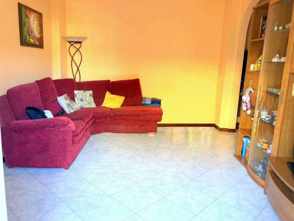 Appartamento in vendita a Cernusco sul Naviglio, 3 locali, prezzo € 258.000 | CambioCasa.it