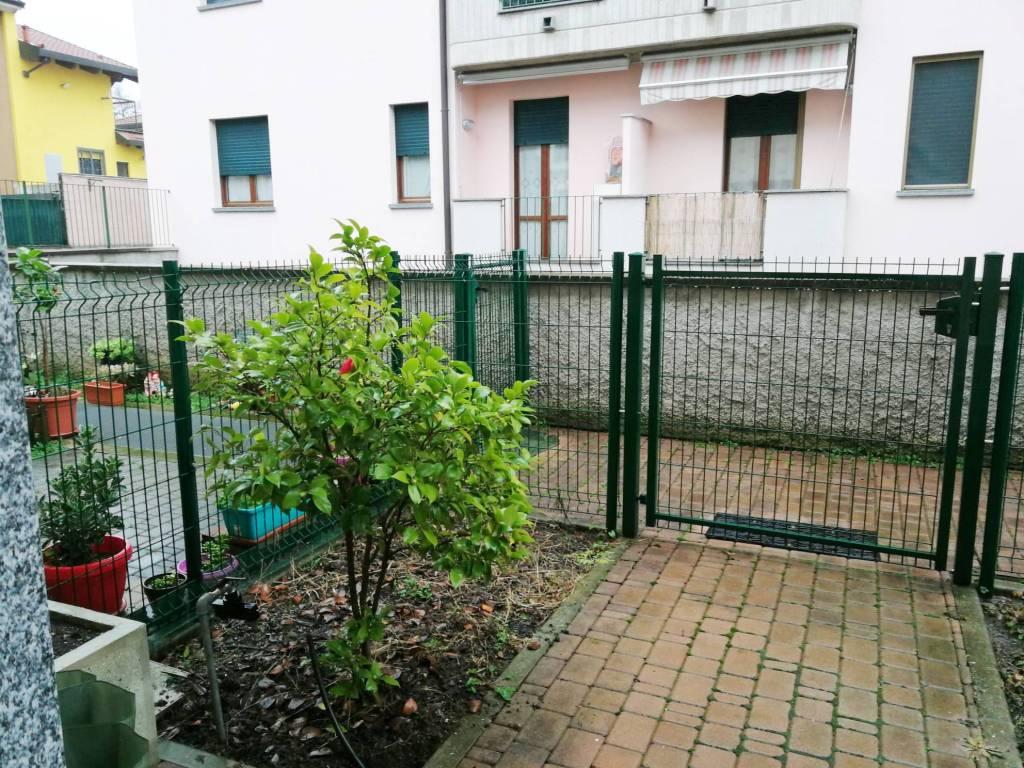 Appartamento in vendita a Cinisello Balsamo, 2 locali, prezzo € 199.000 | PortaleAgenzieImmobiliari.it