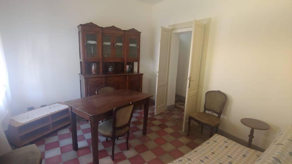 Appartamento in Affitto a Pontenure Centro: 3 locali, 95 mq