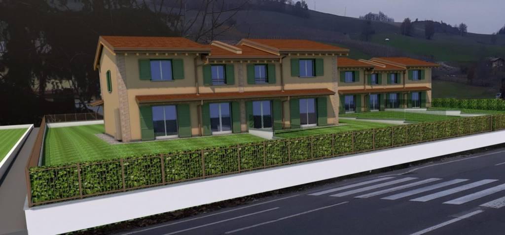 Villa in vendita Rif. 7349923