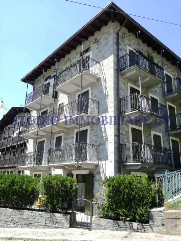 Appartamento in vendita a Chiesa in Valmalenco, 2 locali, prezzo € 149.000   PortaleAgenzieImmobiliari.it
