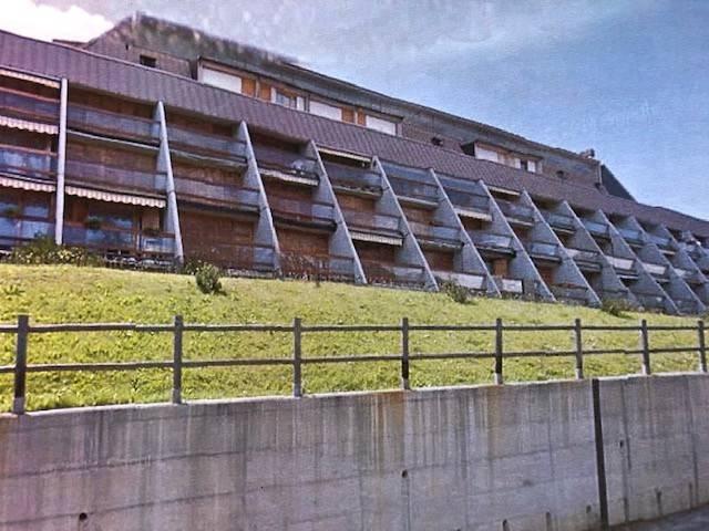 Appartamento in vendita a Chiomonte, 2 locali, prezzo € 53.000 | CambioCasa.it