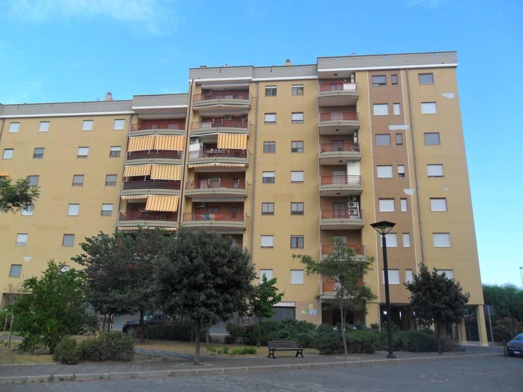 Appartamento in vendita a Taranto, 3 locali, prezzo € 92.000   PortaleAgenzieImmobiliari.it