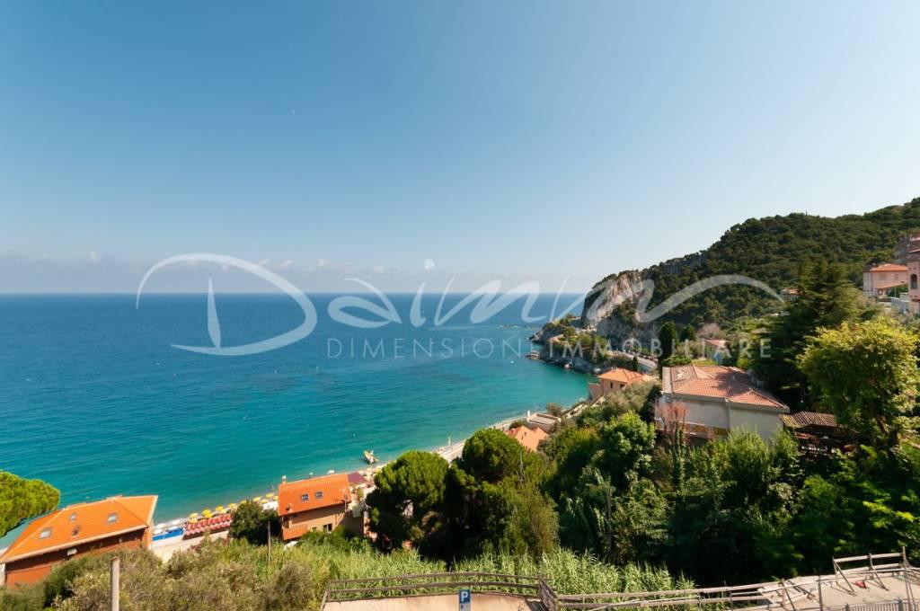 Appartamento in vendita a Bergeggi, 2 locali, prezzo € 295.000 | CambioCasa.it