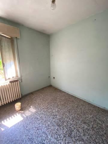 Villa in vendita a Goito, 5 locali, prezzo € 110.000 | Cambio Casa.it