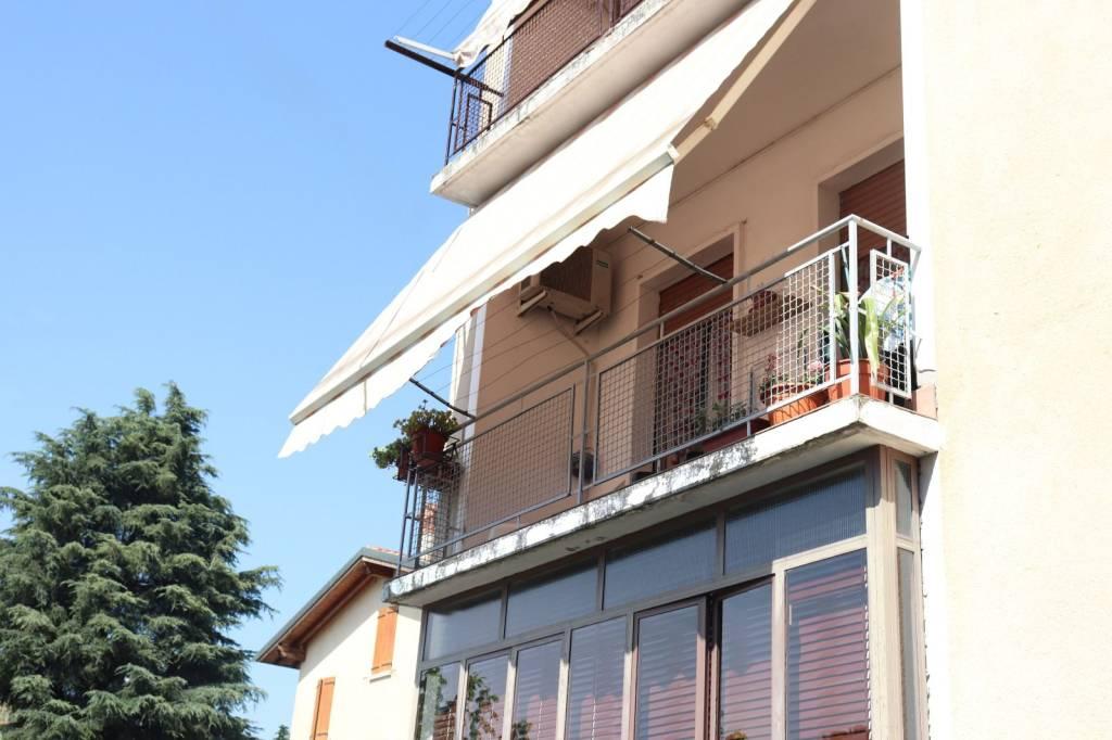 Appartamento in vendita a Calcinato, 3 locali, prezzo € 75.000 | CambioCasa.it