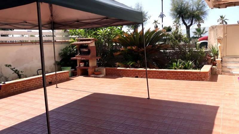 Appartamento in vendita a Venetico, 4 locali, prezzo € 145.000 | PortaleAgenzieImmobiliari.it