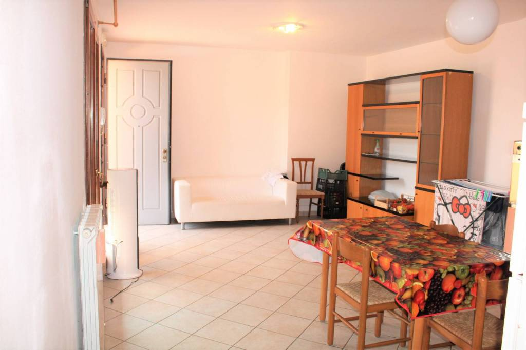 Appartamento in vendita a Rosolina, 3 locali, prezzo € 85.000 | PortaleAgenzieImmobiliari.it