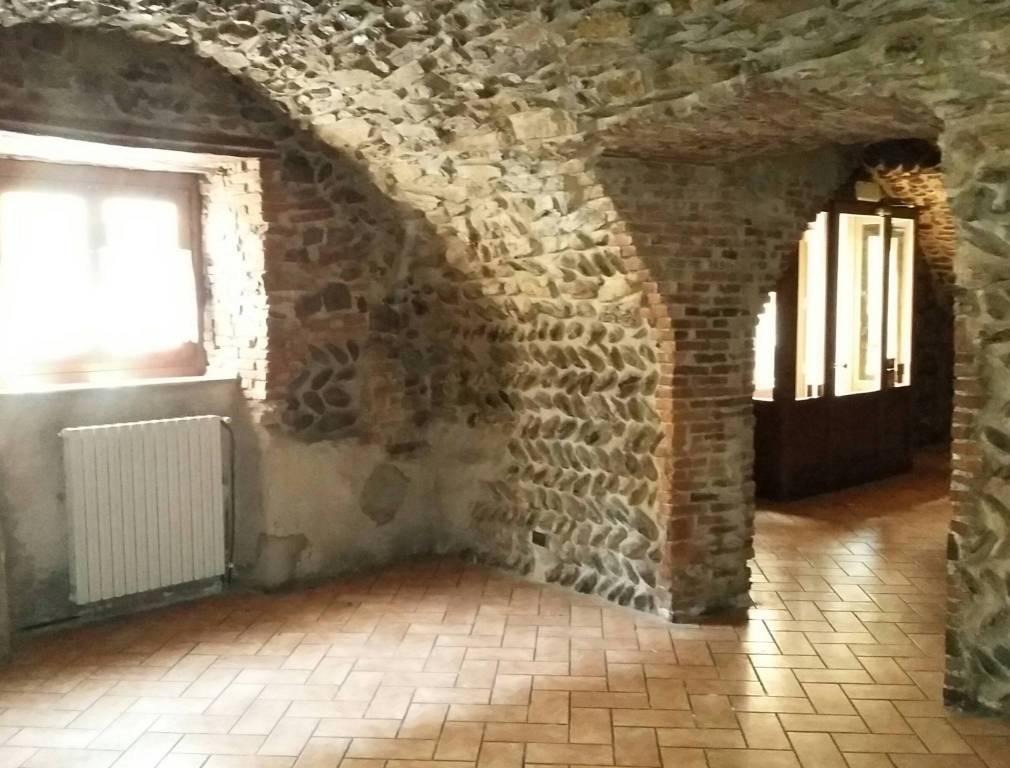 Negozio / Locale in vendita a Alzano Lombardo, 2 locali, prezzo € 47.000 | PortaleAgenzieImmobiliari.it