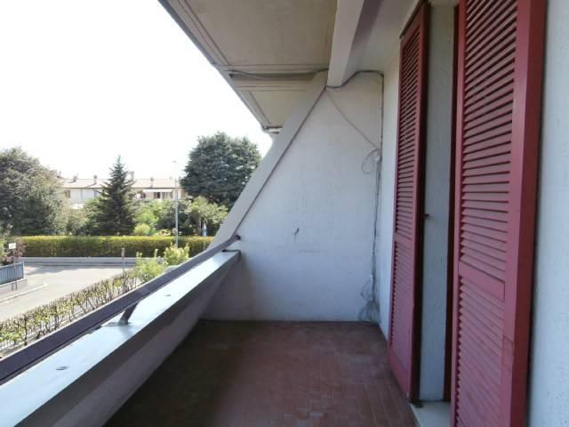 Appartamento in vendita a Paitone, 5 locali, prezzo € 100.000 | PortaleAgenzieImmobiliari.it