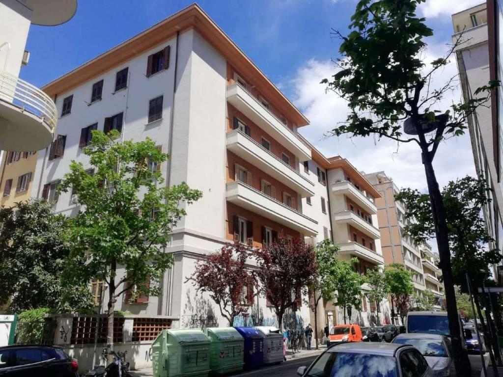 Case e appartamenti in affitto a Pescara - Cambiocasa.it
