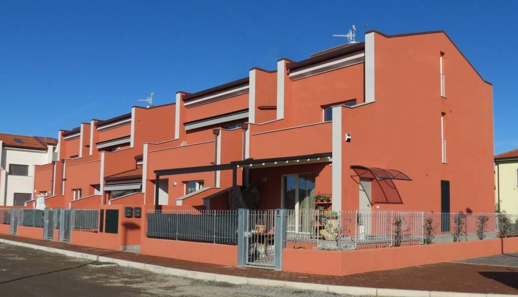 Appartamento in vendita Rif. 8605448