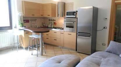 Appartamento in vendita a Bevagna, 3 locali, prezzo € 115.000 | CambioCasa.it