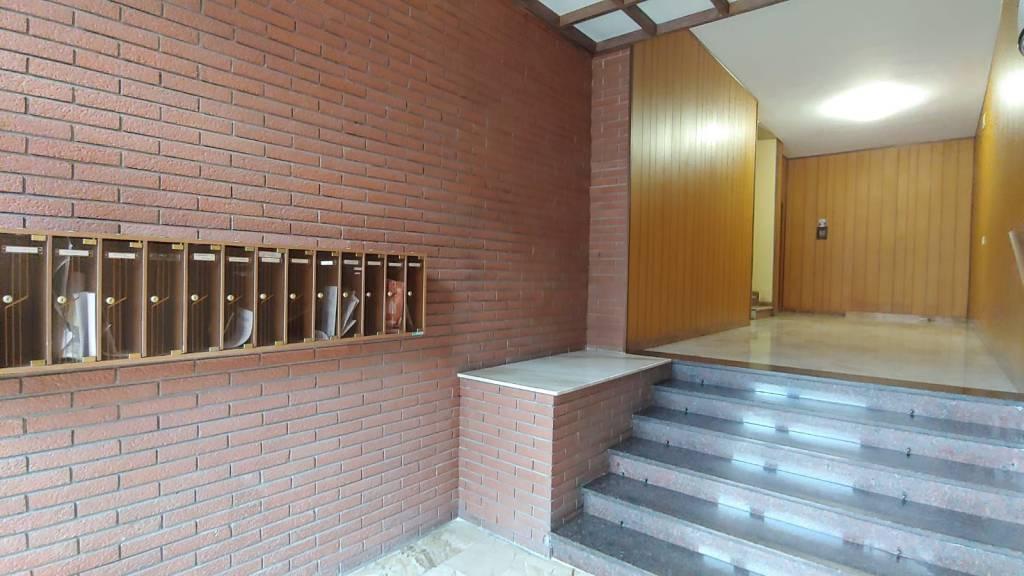 Appartamento in Vendita a Piacenza Periferia Sud: 2 locali, 80 mq