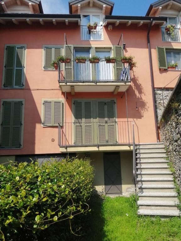 Appartamento in vendita a Arizzano, 3 locali, prezzo € 140.000 | CambioCasa.it