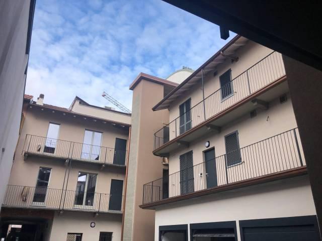 Appartamento, Torino, Porta Mortara, Sacro Cuore, San Martino, San Paol, Vendita - Novara (Novara)