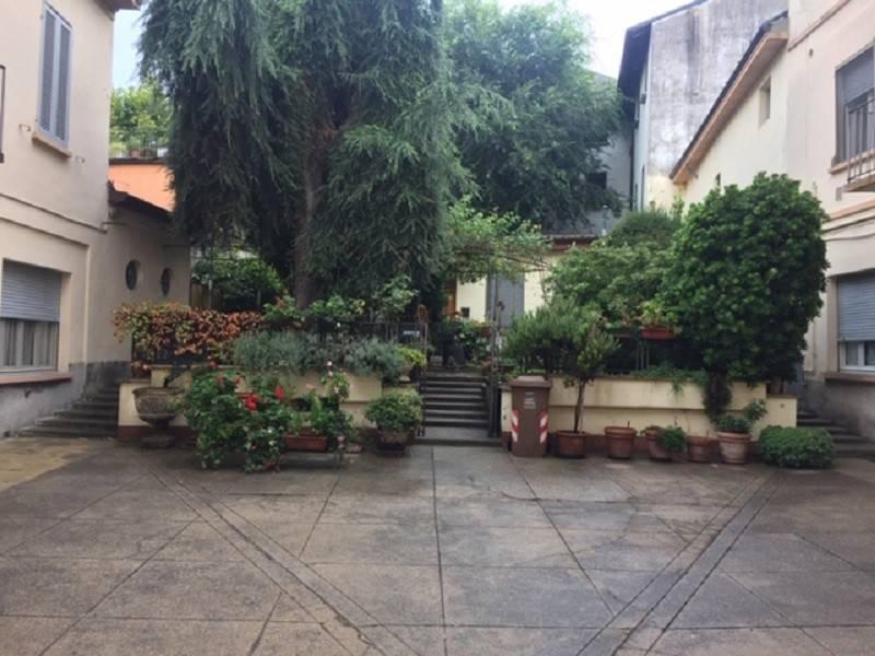 Appartamento in affitto a Cremona, 3 locali, prezzo € 370 | PortaleAgenzieImmobiliari.it