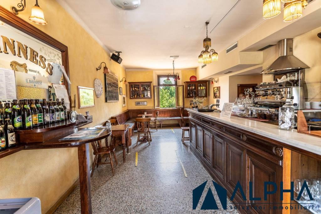 Bar in vendita a Castrocaro Terme e Terra del Sole, 3 locali, prezzo € 79.000 | CambioCasa.it