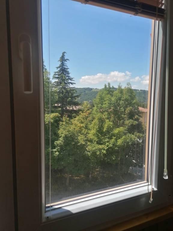 Appartamento in vendita a San Benedetto Val di Sambro, 3 locali, prezzo € 22.000 | CambioCasa.it
