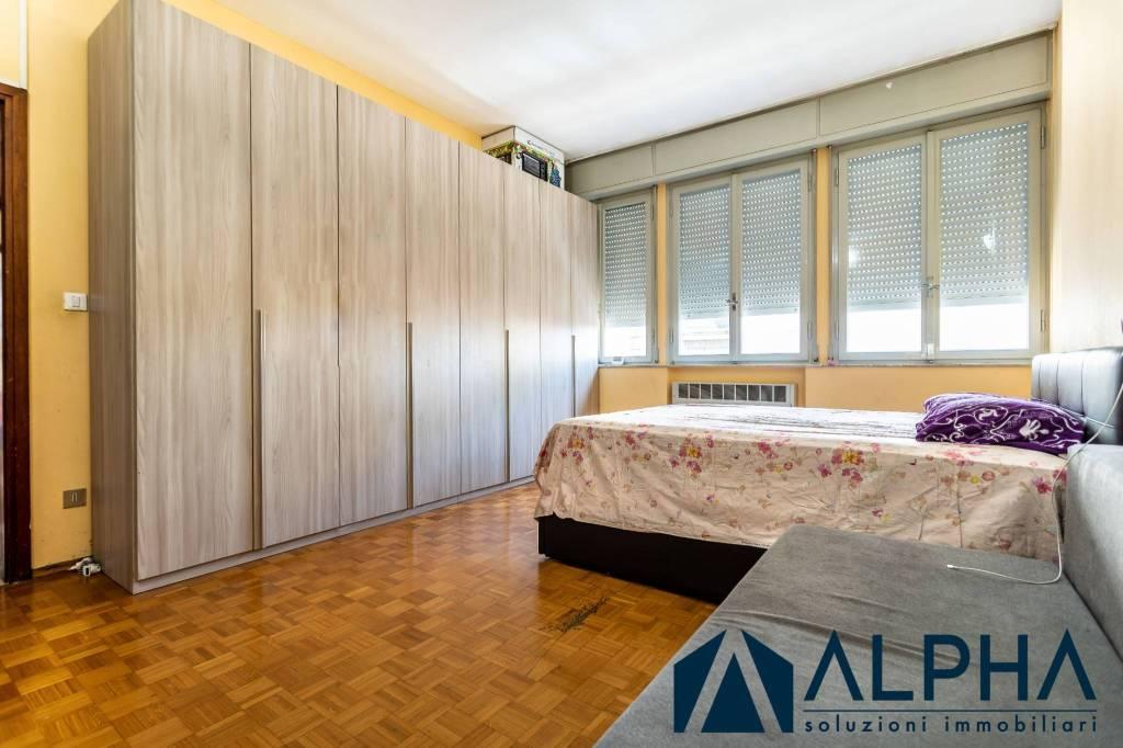 Appartamento in vendita a Forlì, 3 locali, prezzo € 90.000   PortaleAgenzieImmobiliari.it