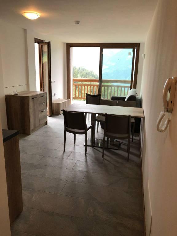 Appartamento in vendita a Valdisotto, 3 locali, prezzo € 260.000   PortaleAgenzieImmobiliari.it