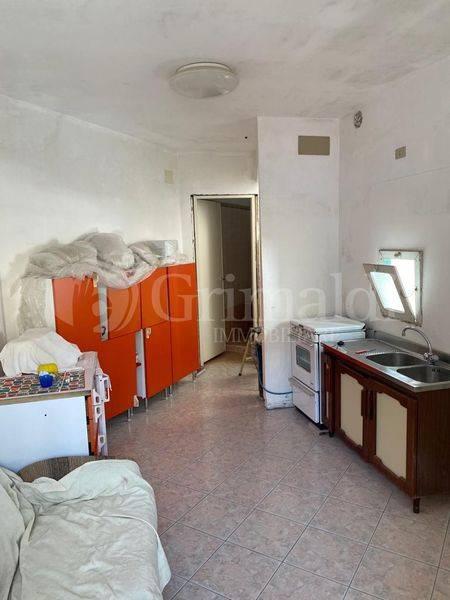 Appartamento in Vendita a Gallipoli Centro: 3 locali, 50 mq