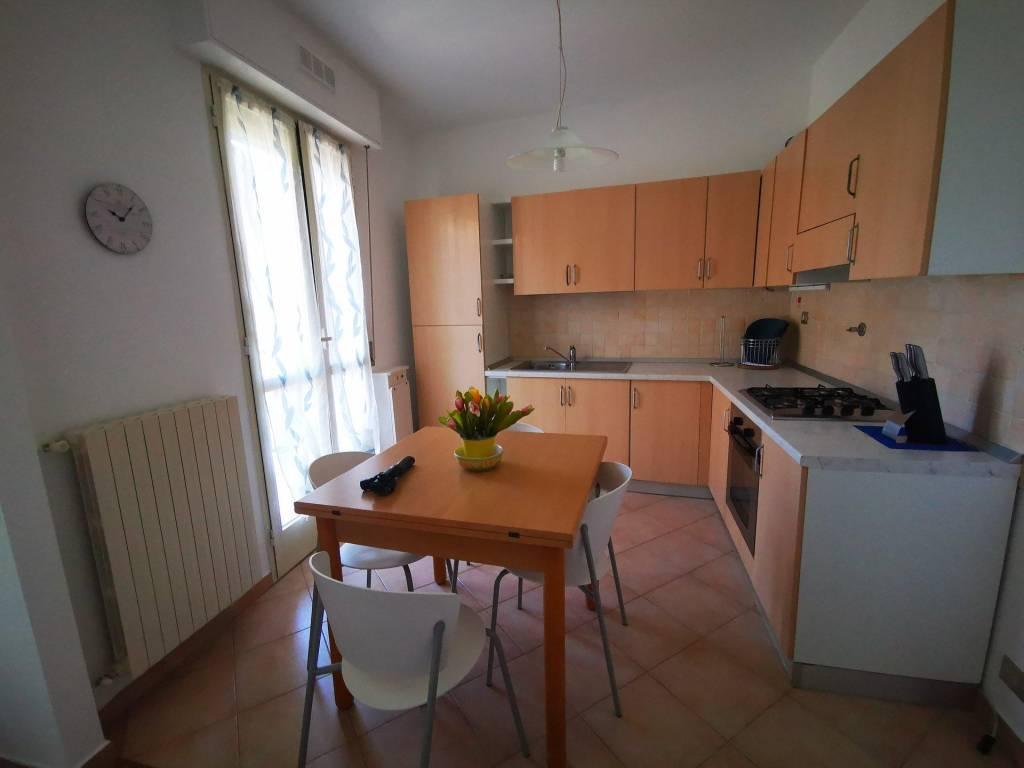 Appartamento in vendita a Pralormo, 4 locali, prezzo € 106.000 | PortaleAgenzieImmobiliari.it