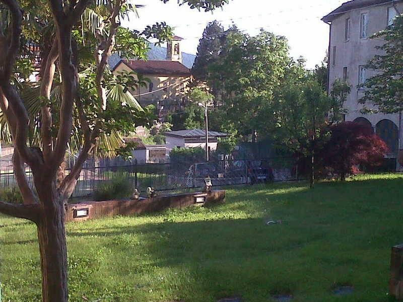 Villa in vendita a Duno, 2 locali, prezzo € 170.000 | CambioCasa.it