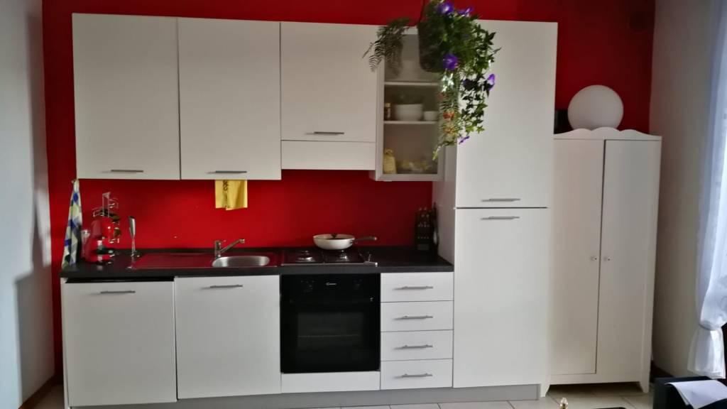 Appartamento in vendita a Guidizzolo, 2 locali, prezzo € 105.000 | PortaleAgenzieImmobiliari.it