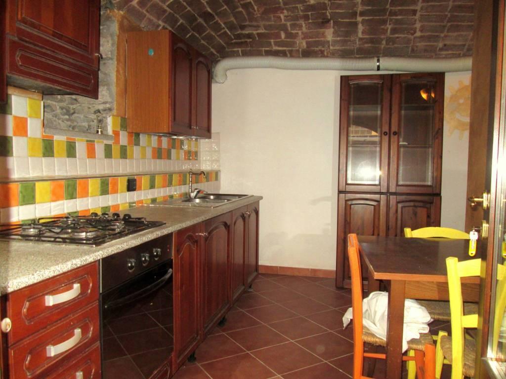 Appartamento in affitto a Roaschia, 2 locali, prezzo € 270 | PortaleAgenzieImmobiliari.it