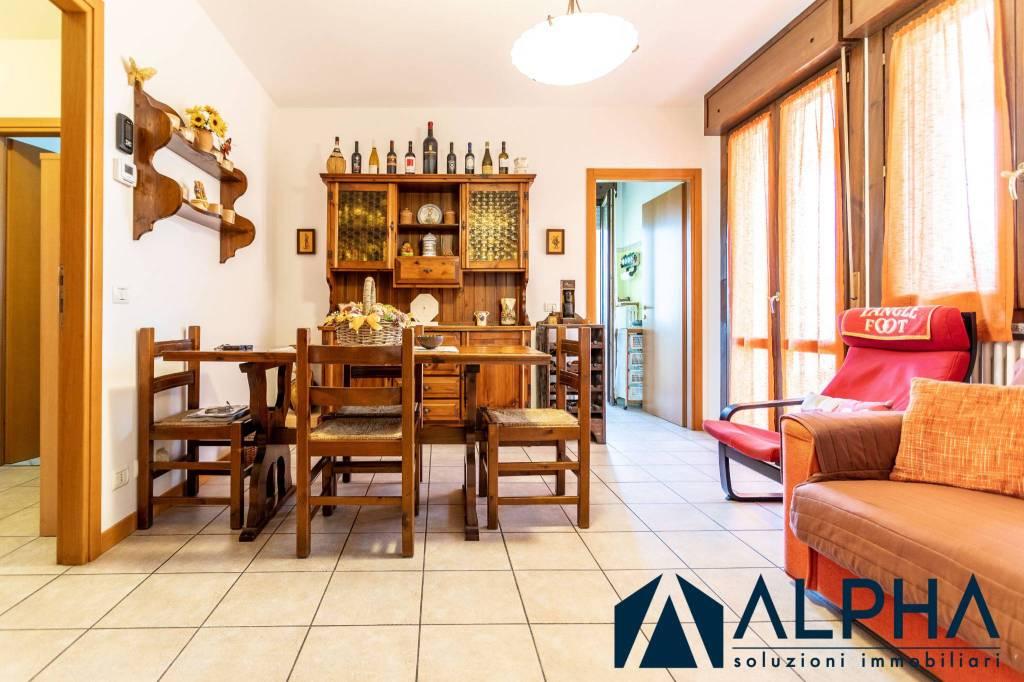 Appartamento in vendita a Forlì, 3 locali, prezzo € 148.000   PortaleAgenzieImmobiliari.it