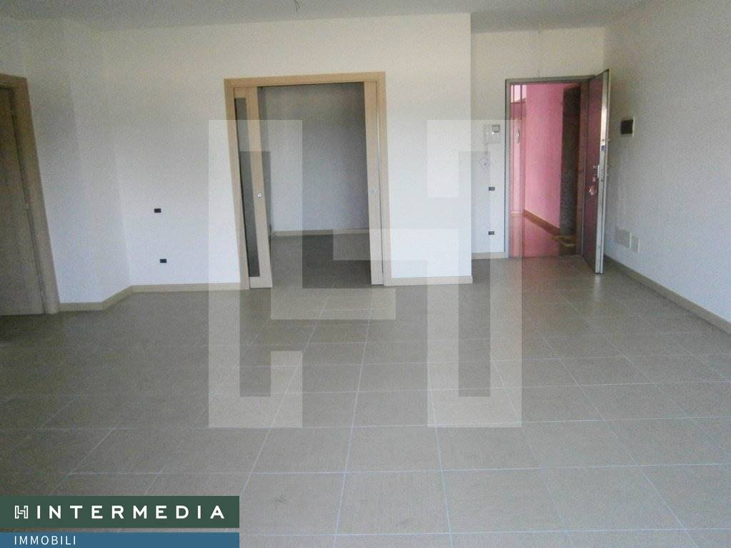 Appartamento in vendita a Vigodarzere, 4 locali, prezzo € 206.000 | CambioCasa.it