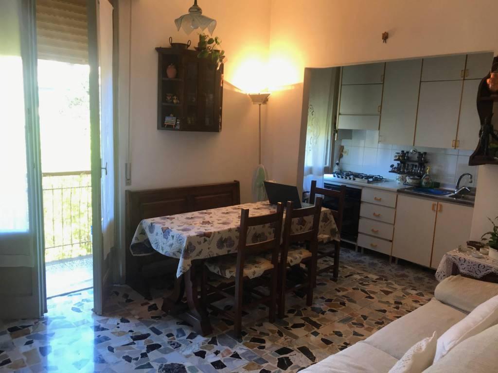 Appartamento in vendita a Bagno a Ripoli, 4 locali, prezzo € 185.000   PortaleAgenzieImmobiliari.it