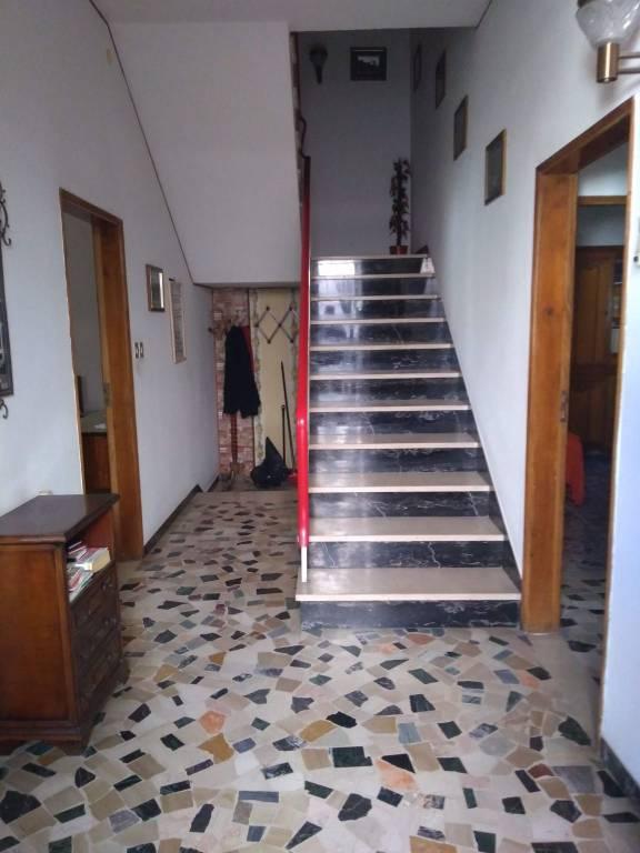 Villa in Vendita a Cesena Periferia: 5 locali, 264 mq