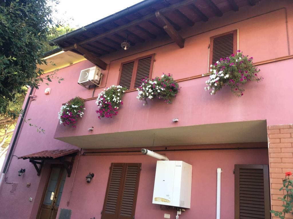 Appartamento in vendita a Castelfranco di Sotto, 3 locali, prezzo € 80.000   PortaleAgenzieImmobiliari.it
