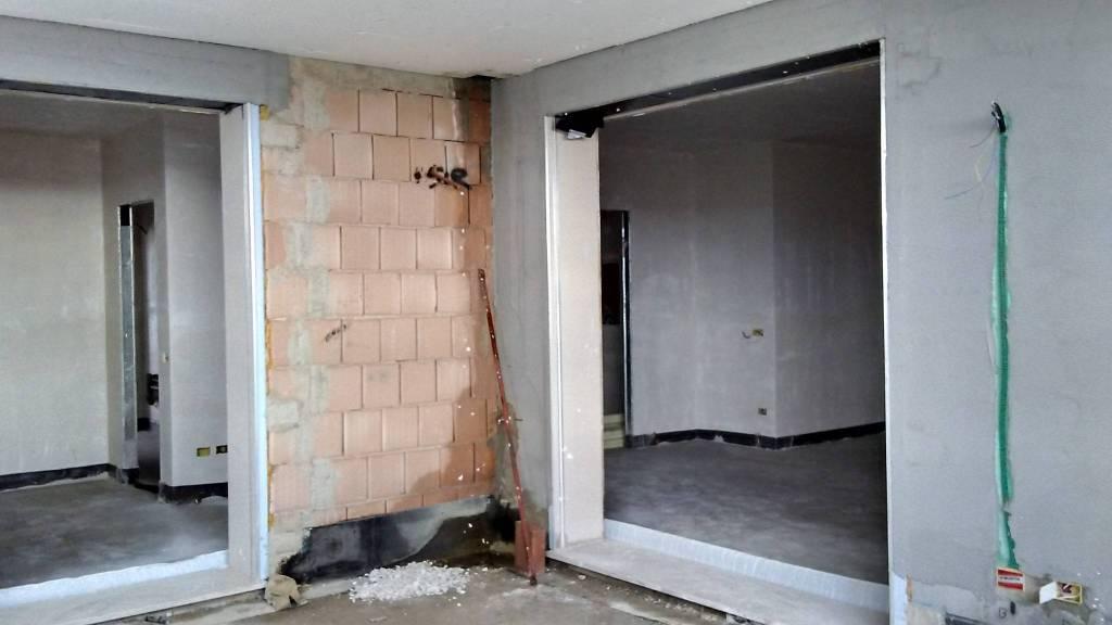 Appartamento in vendita a Frosinone, 4 locali, prezzo € 205.000 | PortaleAgenzieImmobiliari.it