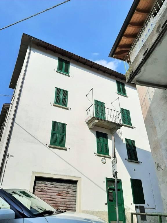 Casa Indipendente in buone condizioni arredato in vendita Rif. 8831439