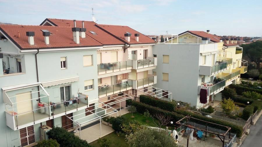 Appartamento in vendita a Borghetto Santo Spirito, 2 locali, prezzo € 240.000 | PortaleAgenzieImmobiliari.it