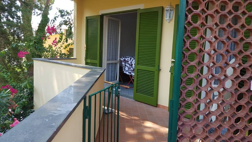 Appartamento in vendita a Maratea, 4 locali, prezzo € 155.000 | CambioCasa.it