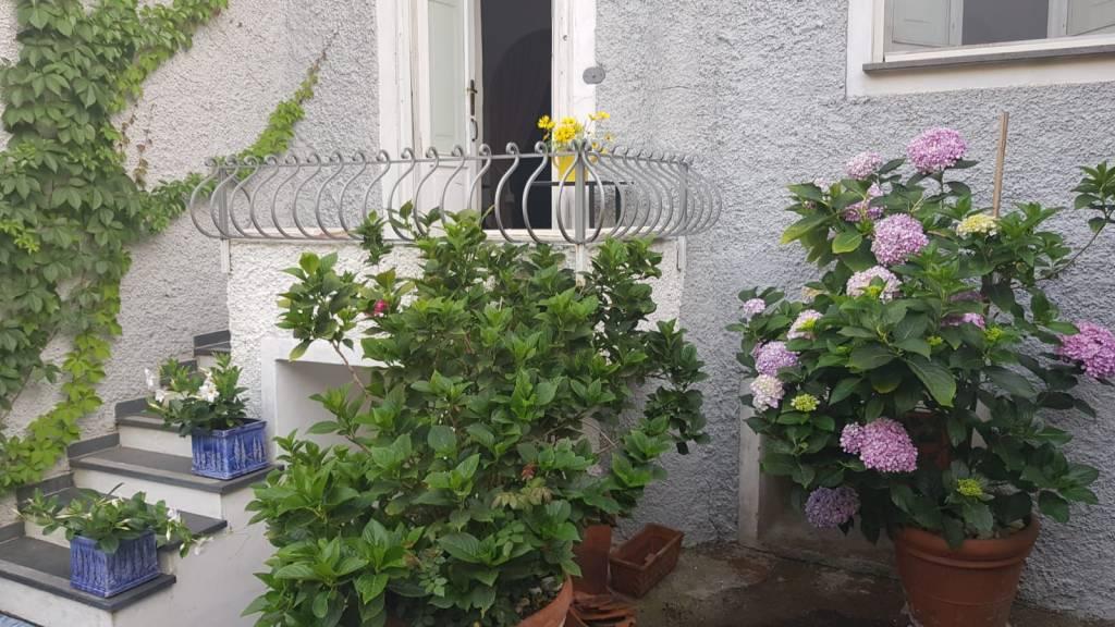 Appartamento in vendita a Maratea, 4 locali, prezzo € 168.000 | CambioCasa.it