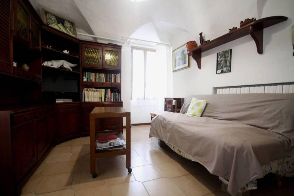 Appartamento in vendita a Ospedaletti, 3 locali, prezzo € 148.000 | CambioCasa.it