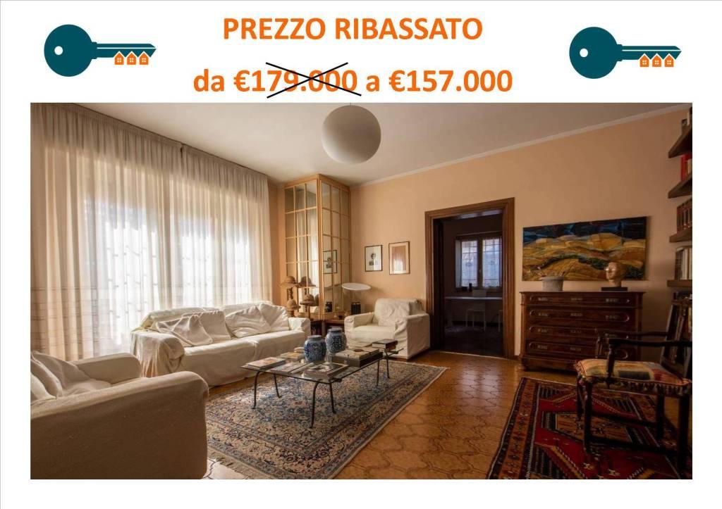 Villa in vendita a Manerbio, 7 locali, prezzo € 157.000 | PortaleAgenzieImmobiliari.it