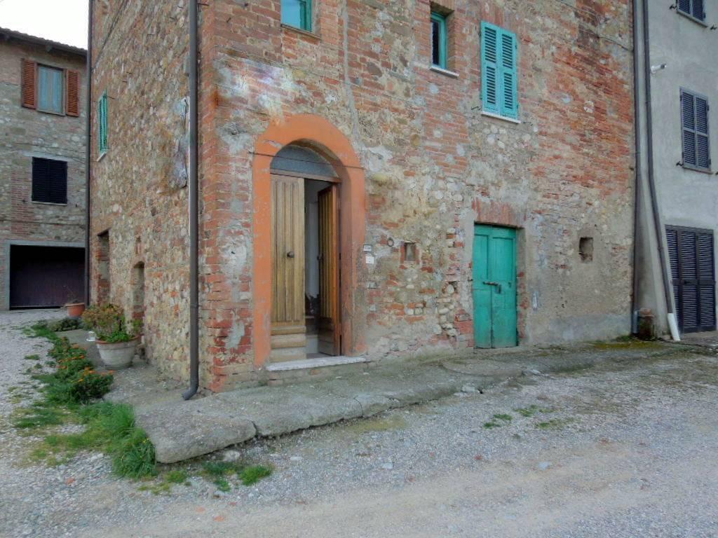 Casa indipendente in Vendita a Citta' Della Pieve Periferia: 4 locali, 95 mq