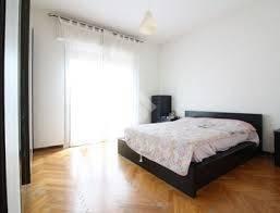 Appartamento in vendita a Sandrigo, 5 locali, prezzo € 120.000   CambioCasa.it